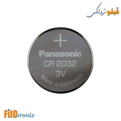 Lithium coin Battery CR2032 3V