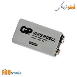 GP-1604S 9V Supercell...
