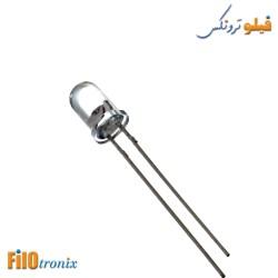 5mm Infrared LED Transmitter