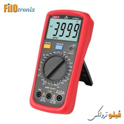 UT39C+ Digital Multimeter