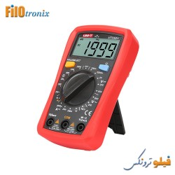 UT33D+ Digital Multimeter