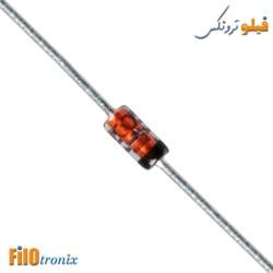 Zener Diodes 20V 0.5W 1N5250B