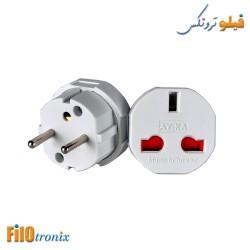 British Adapter plug
