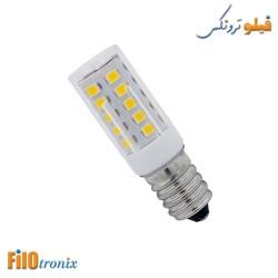 33-LED Warm Light Bulb 220V