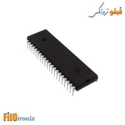 ATMEGA16A-PU 8-bit AVR with...