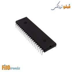 ATMEGA32A-PU 8-bit AVR with...