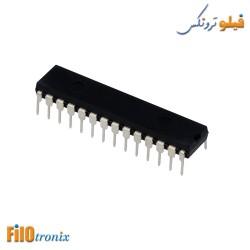 ATMEGA8A-PU 8-bit AVR with...
