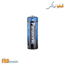 Panasonic 1.5V AA Size Battery