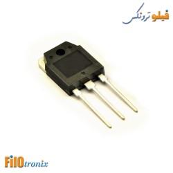 MJE 13009 NPN Transistor