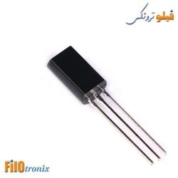 2SC 2655 NPN Transistor