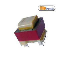 Transformer 220V to 12V 200mA