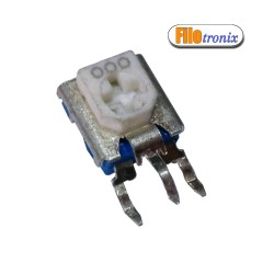 2KΩ Trim potentiometer