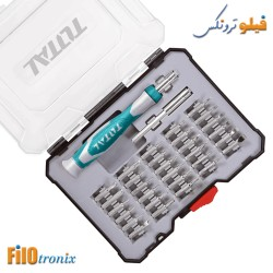 32PCS precision screwdriver...