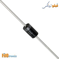 BY399 Fast Switching diode