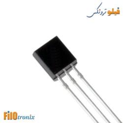2N5401 PNP Transistor