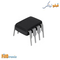 LM311 Differential Comparator