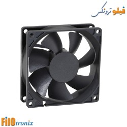 BLDC Fan 12V 92x92mm