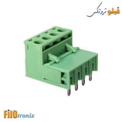 PCB Plugable Terminal Block...