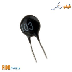NTC 103 Thermistor