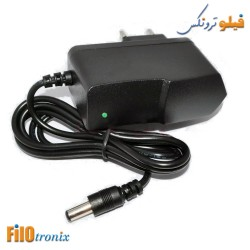 Power Adapter AC to DC 5V 1A