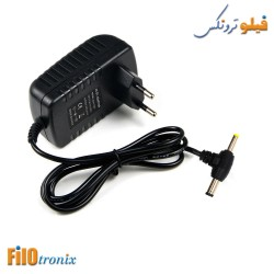 Power Adapter AC to DC 12V 2A