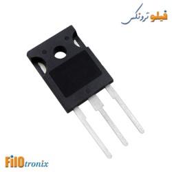 IRFP350 Power MOSFET