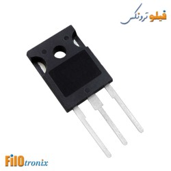 IRFP 250 Power MOSFET