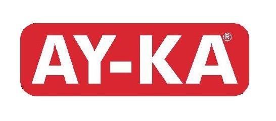 AY-KA